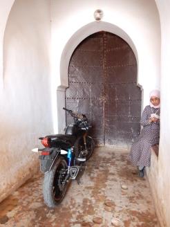 Morocco Africa DSCN9724