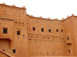 Morocco Africa DSCN9740