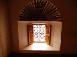 Morocco Africa DSCN9751