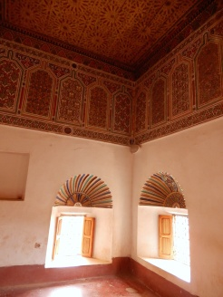 Morocco Africa DSCN9758