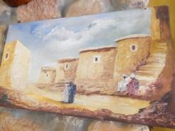 Morocco DSCN0053