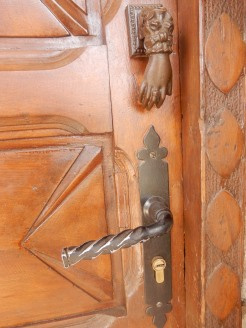 Morocco DSCN0070