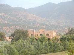 Morocco DSCN0074