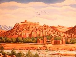 Morocco DSCN9804